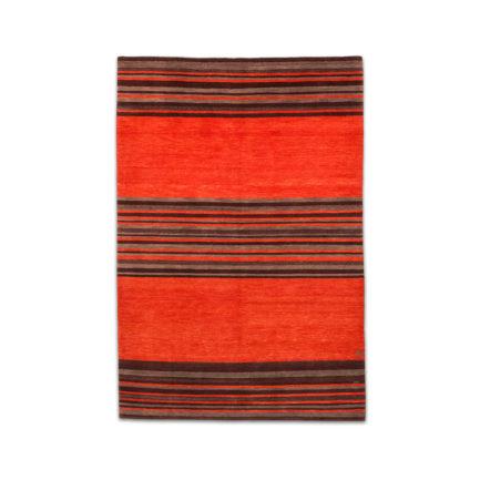Teppich | Rot