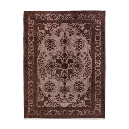 Teppich | Vintage