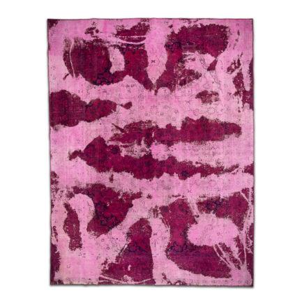 Scuffy | Pink |Vintage