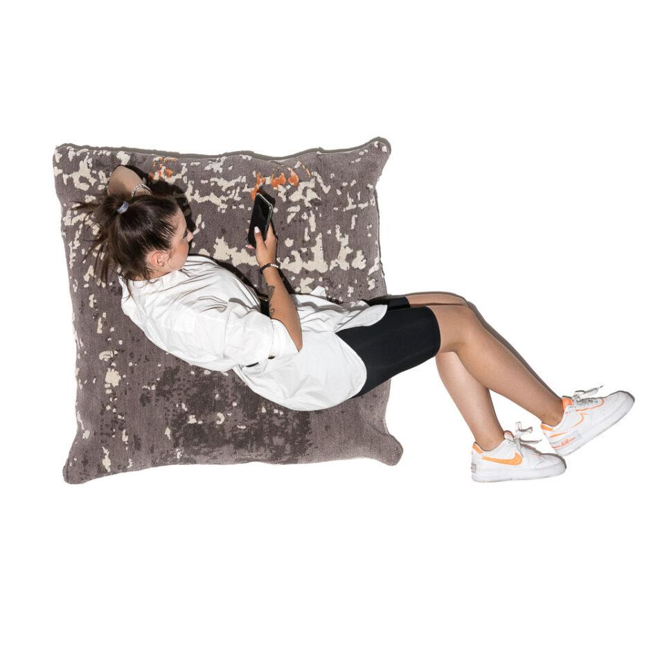 Love_Pillow