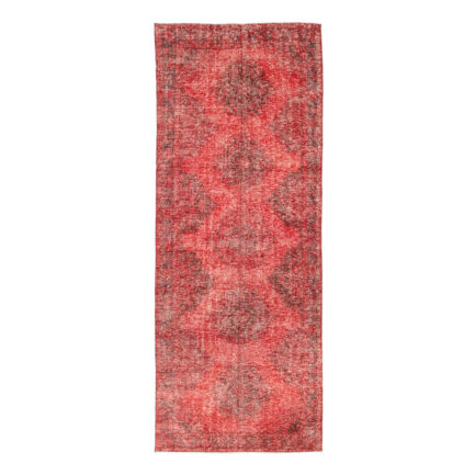 SCUFFY_RUG_RED